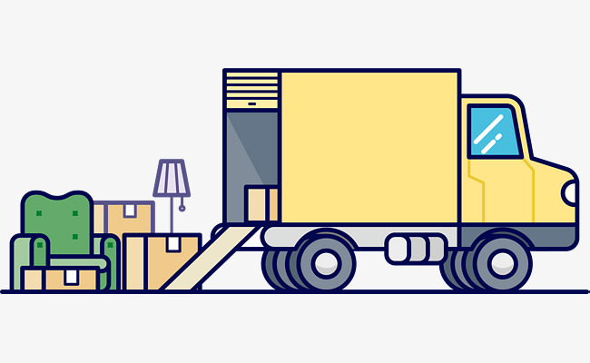 650x400 Standard Move, House Moving, Handling Furniture, Moving Company
