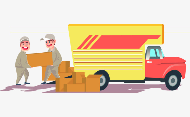 650x400 Mail Moving, House Moving, Handling Furniture, Moving Company Png