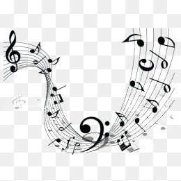 260x261 Music Notes Png, Vectors, Psd, And Clipart For Free Download Pngtree