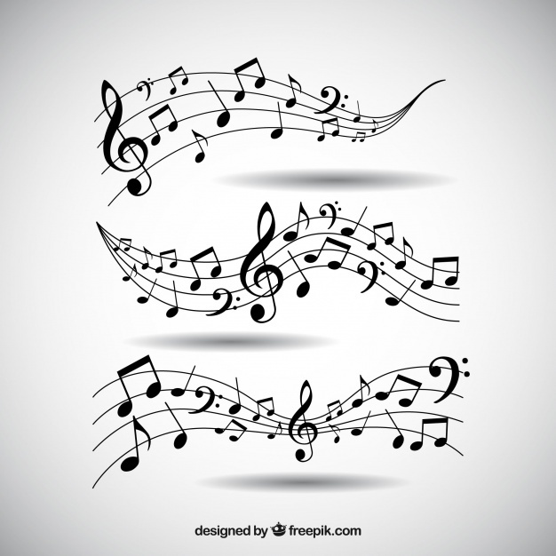 626x626 Music Vectors, Photos And Psd Files Free Download