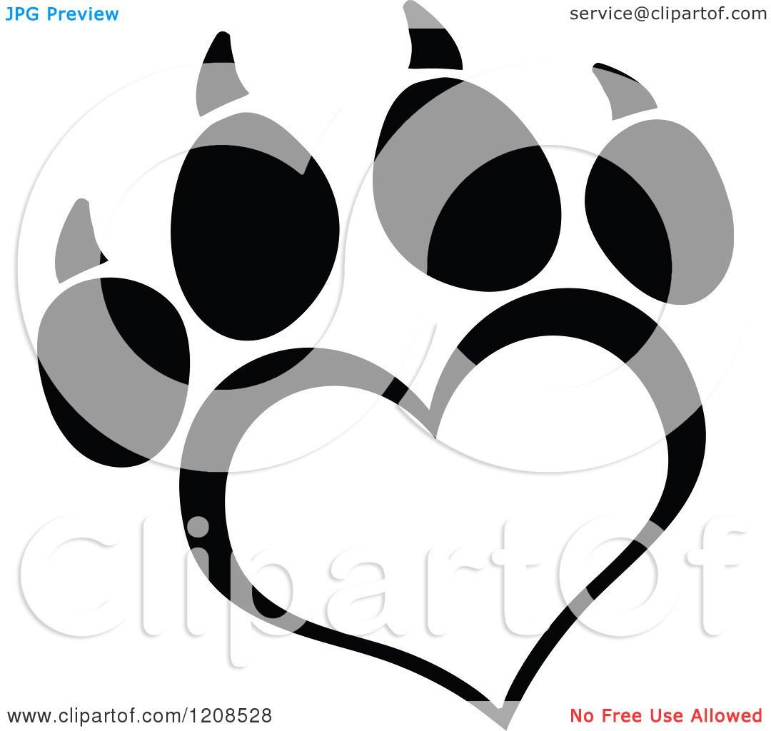 1080x1024 Startling Heart Shaped Music Notes Clipart Panda Music Note Heart
