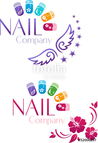 343x500 Nails 2013 Stock Image And Royalty Free Vector Files On Fotolia