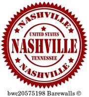 180x195 284 Nashville Vector Posters And Art Prints Barewalls