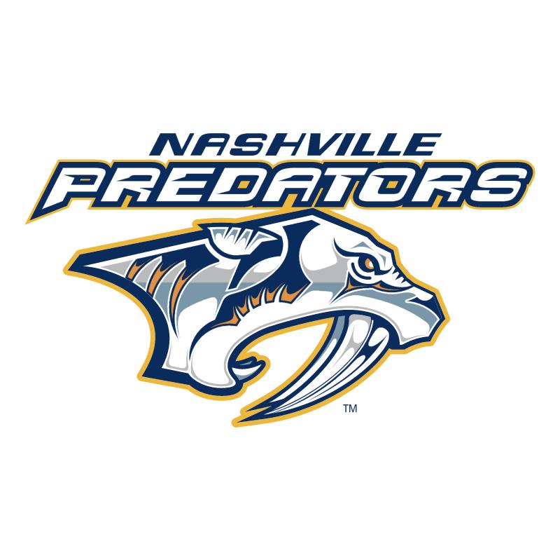800x799 Nashville Predators Free Vectors, Logos, Icons And Photos Downloads