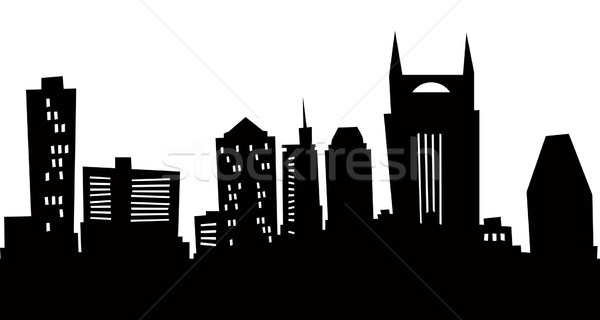 600x320 Silhouette Stock Photos, Stock Images And Vectors Stockfresh