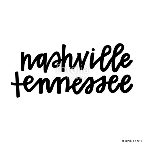 500x500 Nashville, Tennessee Stock Image And Royalty Free Vector Files On