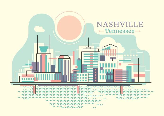 693x490 Nashville