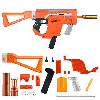 425x425 Worker Mod Kriss Vector Kits Combo 12 Items Sets For