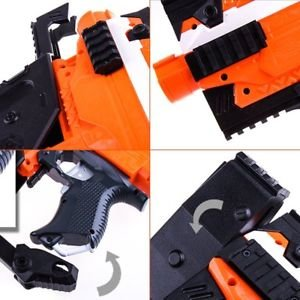 300x300 Slb Works Brand New Worker Mod Abs Kriss Vector Imitation