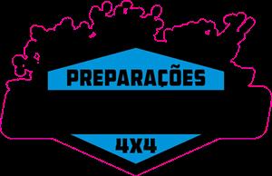 300x194 Offroad Logo Vectors Free Download