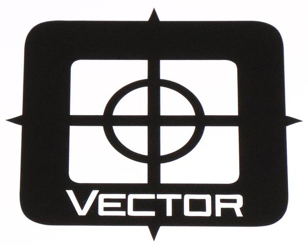 600x479 Universal Products Vector Offroad