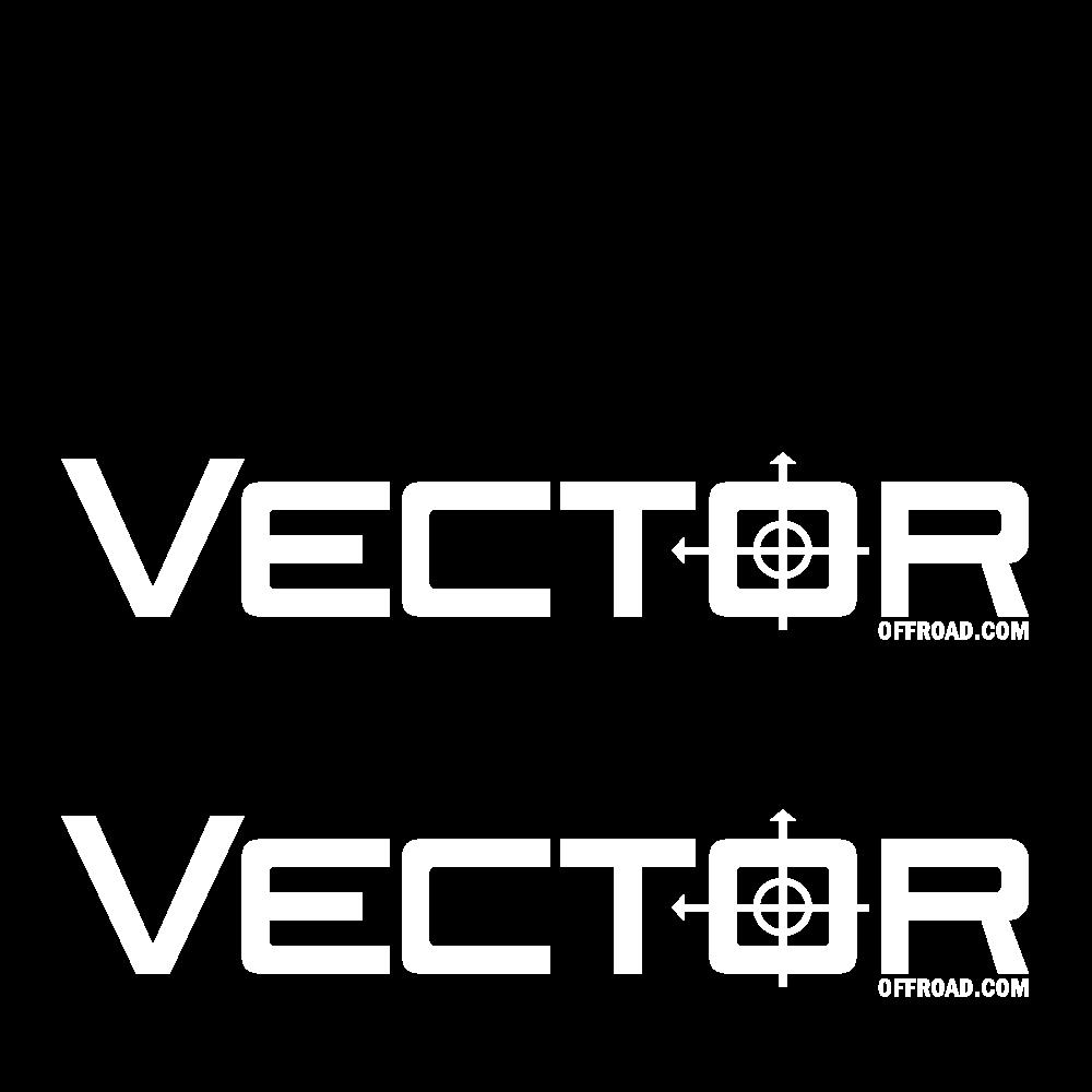 1000x1000 Vector Off Road Vector Offroad