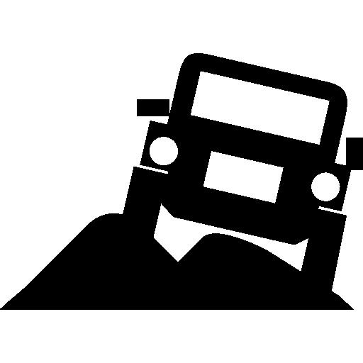 512x512 Vector Offroad