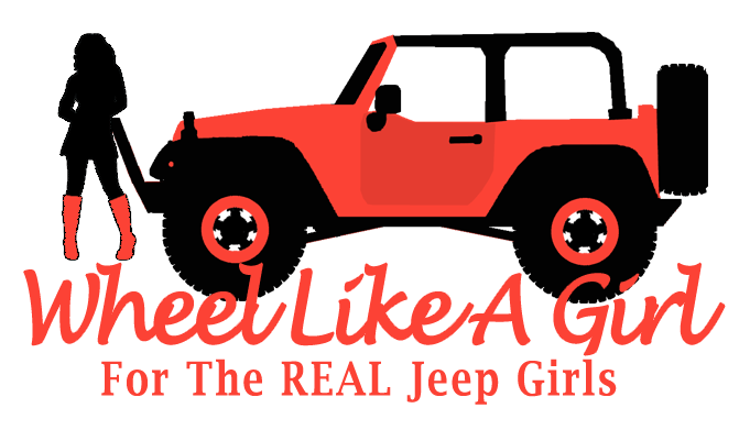 671x391 Collection Of Free Vector Offroad Mountain Jeep. Download On Ubisafe