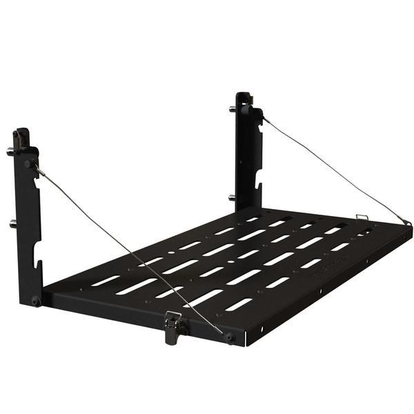 600x600 Jk Multi Purpose Tailgate Table Vector Offroad