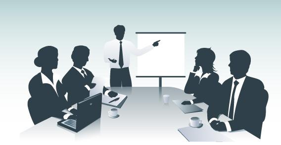 568x294 Filebusiness Presentation Byvectoropenstock.jpg