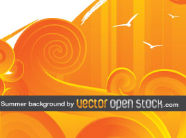 270x200 Free Vector Graphics By
