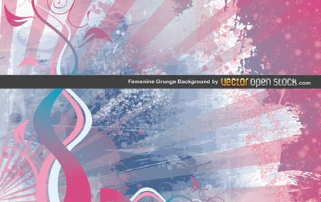 626x395 Abstract Background By Vector Open Stock Vector Free Download