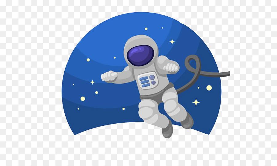 900x540 Astronaut Euclidean Vector Outer Space