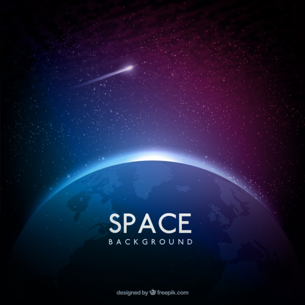626x626 Outer Space Vectors, Photos And Psd Files Free Download