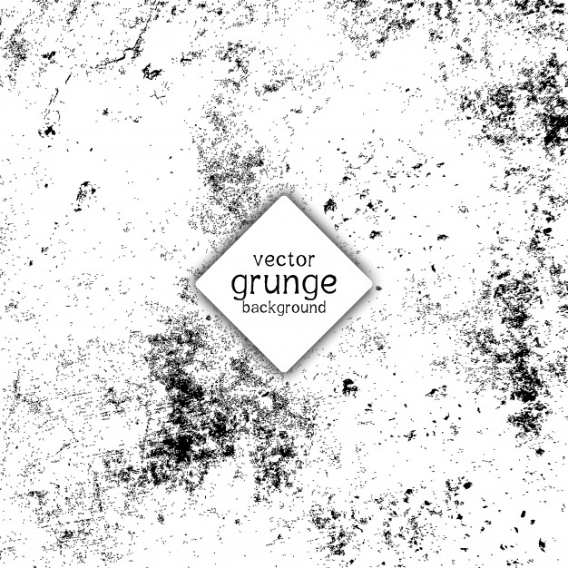 626x626 Grunge Overlay Vectors, Photos And Psd Files Free Download