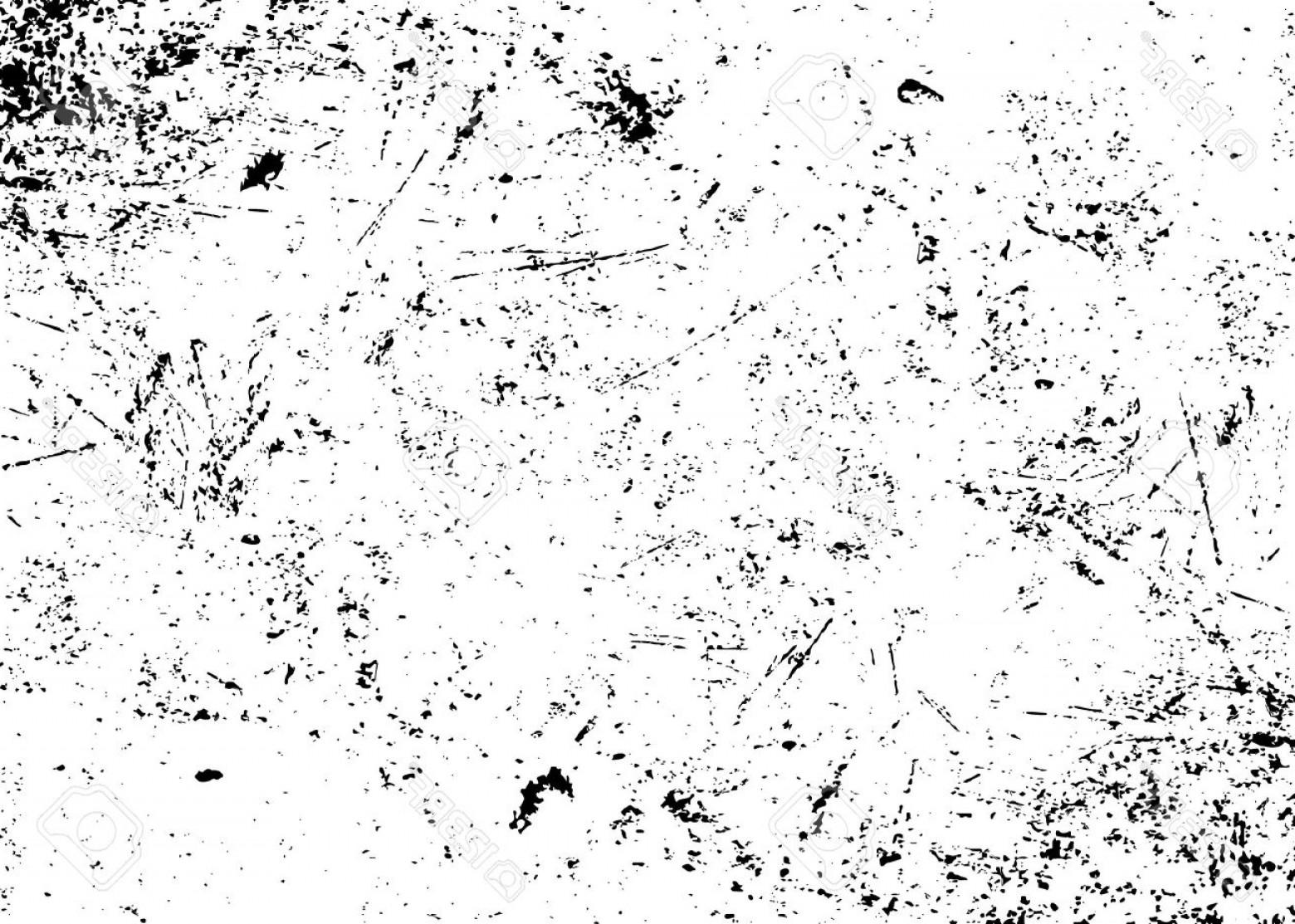 1560x1113 Distressed Vector Overlay Pattern Lazttweet