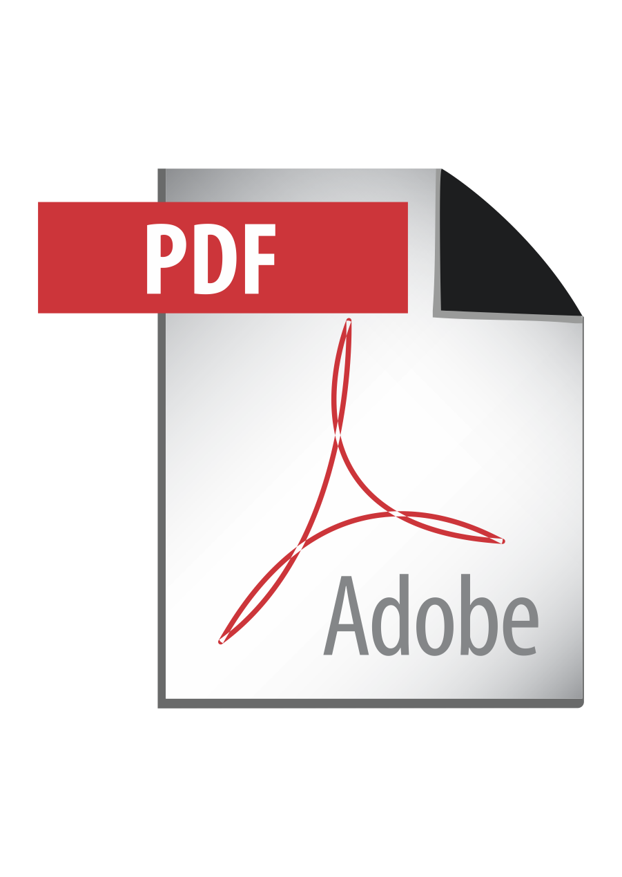 901x1270 Adobe Pdf Logo Vector Vector Logo Download Adobe
