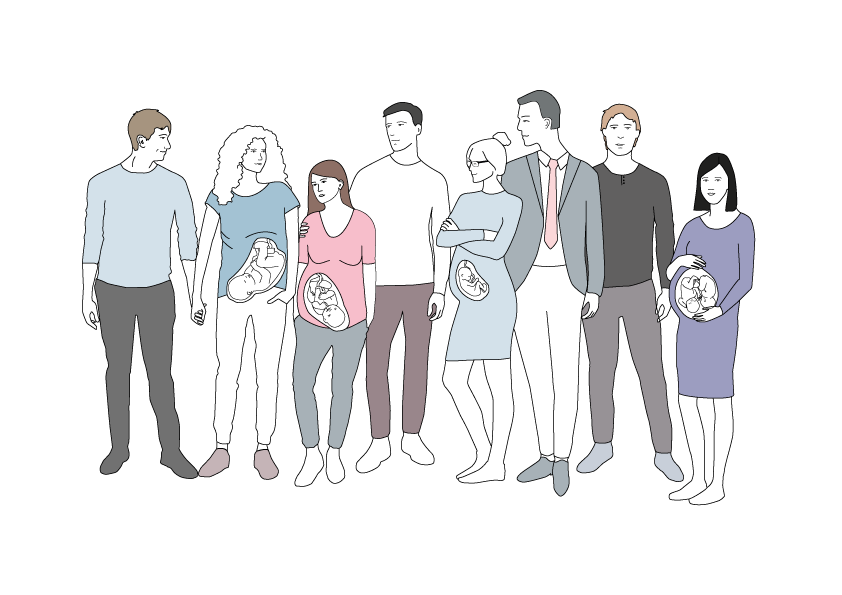 842x595 Collection Of Free Vector People Adobe Illustrator. Download On