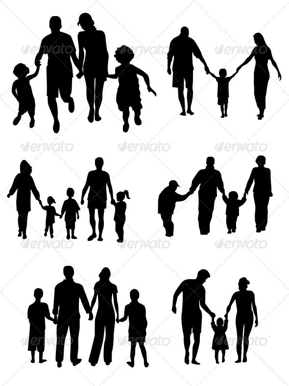 590x787 Vector People Ps