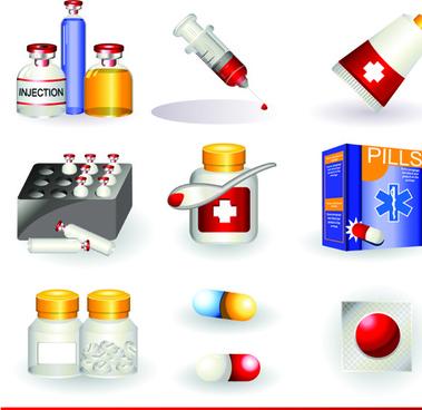 379x368 Medicine Tablet Vector Free Vector Download (617 Free Vector) For