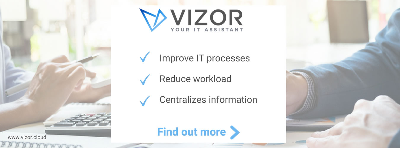 1350x500 Vector Networks It Asset And It Service Management Manage
