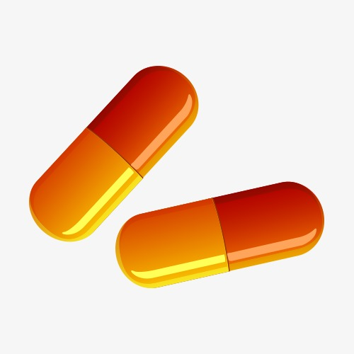 500x500 Vector Pills, Pill, Medicine, Vector Png And Vector For Free Download
