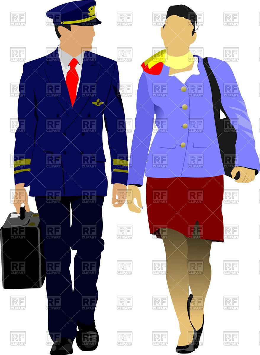878x1200 Flight Crew