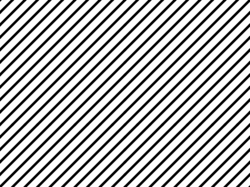 491x368 Vector Pinstripe Designs Free Vector Download (7 Free Vector) For