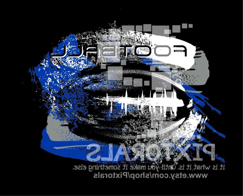 1440x1158 Vinyl Plotter Vector Pinstripe Designs Lazttweet