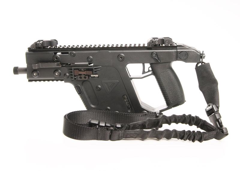 800x571 Kriss Vector Sdp .45 Acp