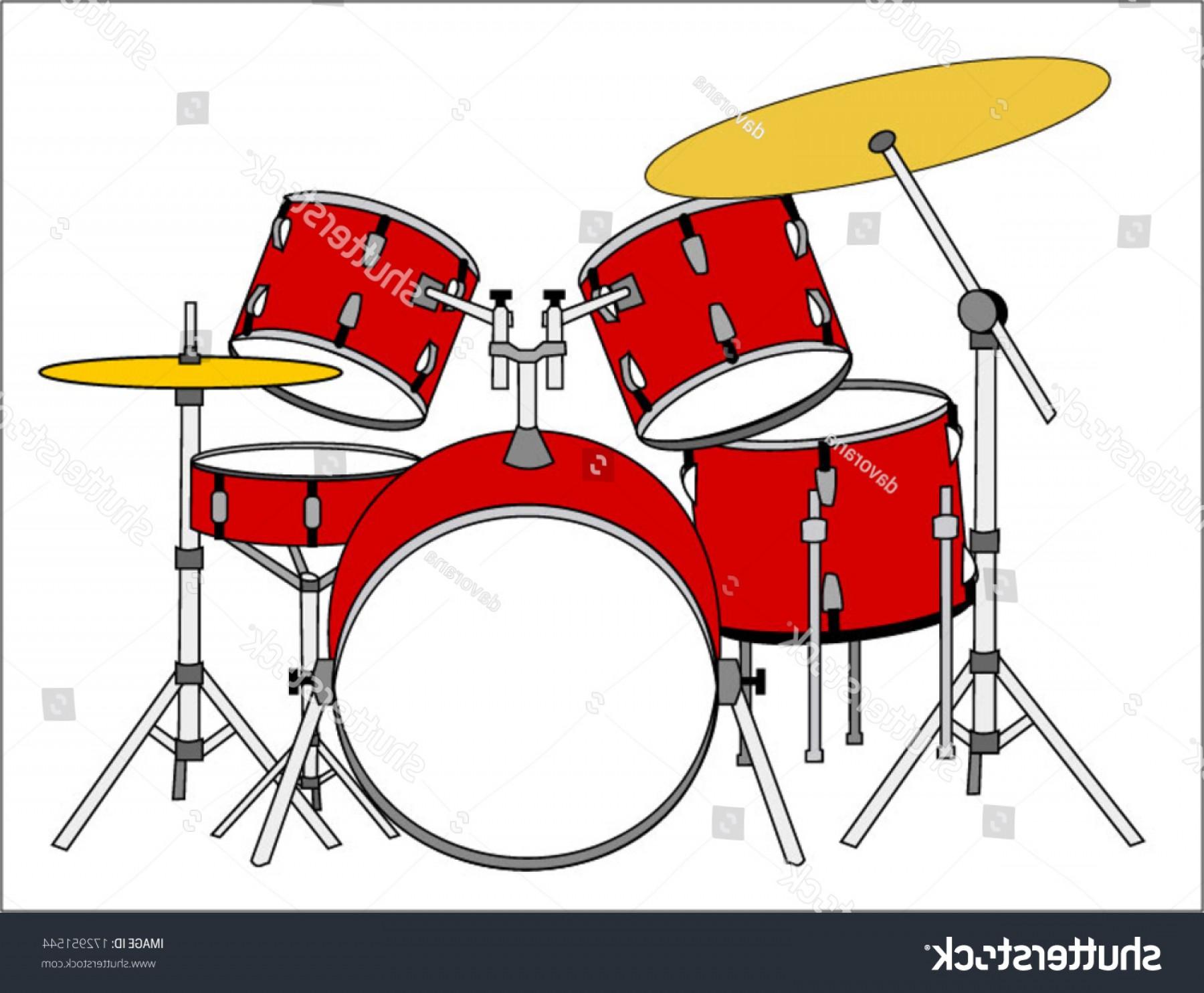 1800x1484 Drum Vector Plotter