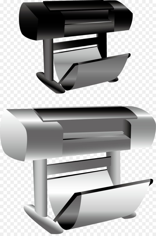 900x1360 Euclidean Vector Paper Printer Plotter