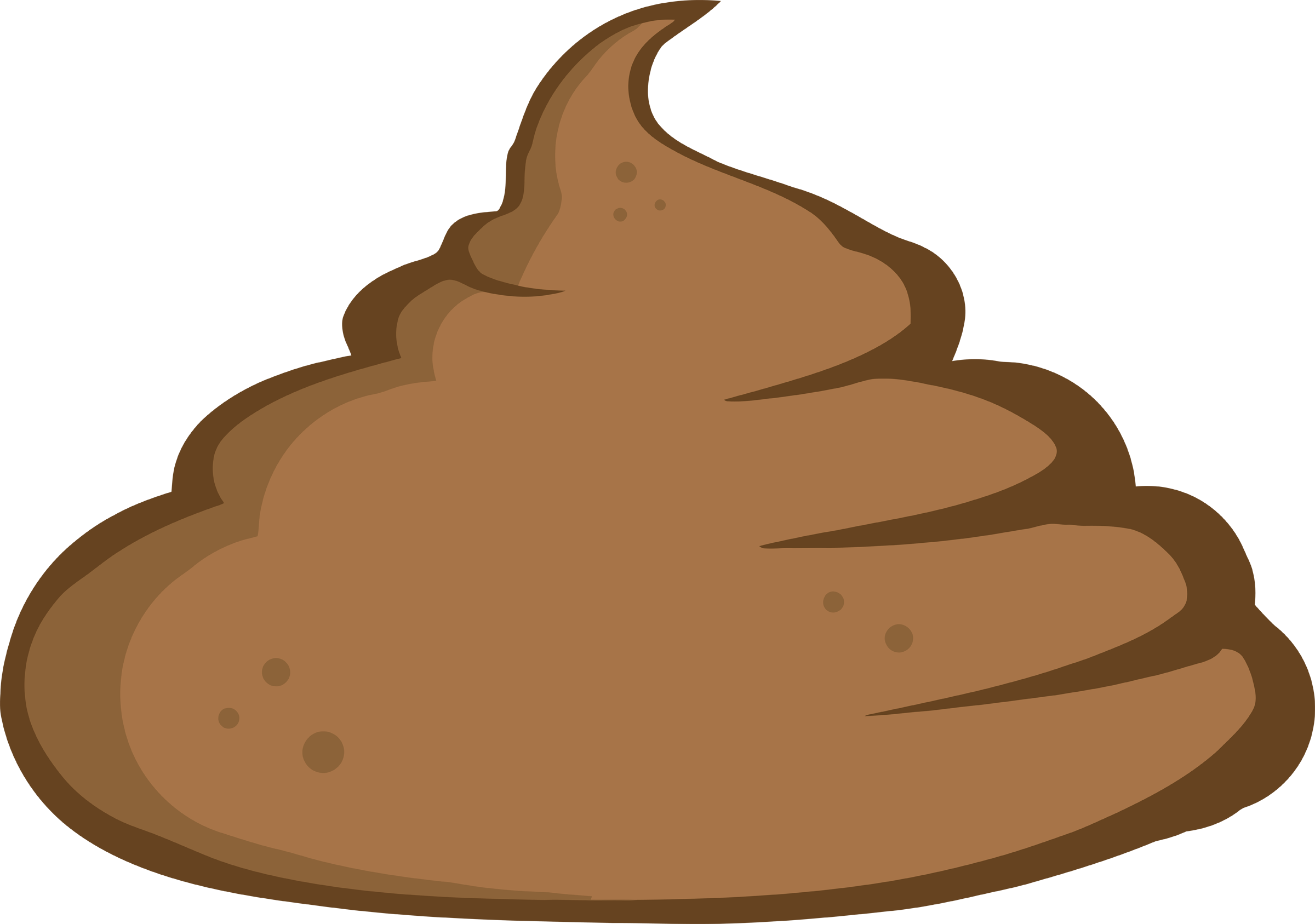 2400x1687 15 Shit Vector Cartoon Poop For Free Download On Mbtskoudsalg