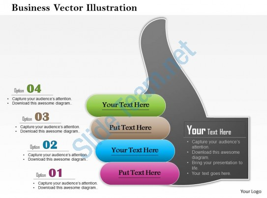 Vector Ppt