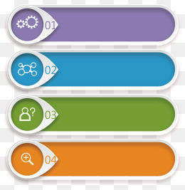 260x267 Vector Ppt Classification And Labelling Png, Vectors, Psd, And