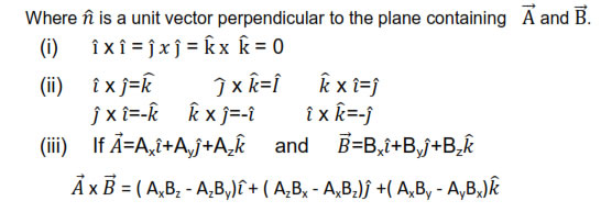 546x193 Motion In A Plane Physics Class 11 Physics Formulas Projectile