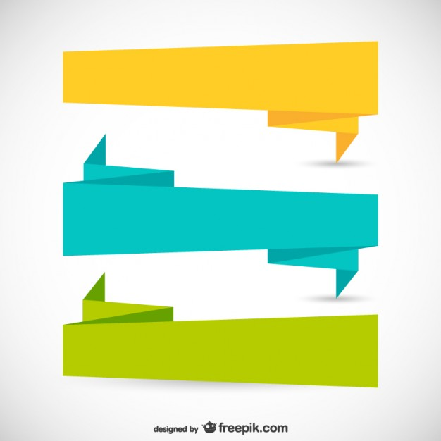 Vector Psd At Getdrawings Com Free For Personal Use Vector Psd Of