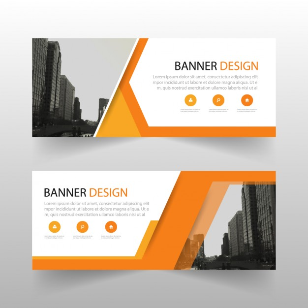 Vector Psd Free Download at GetDrawings com | Free for personal use
