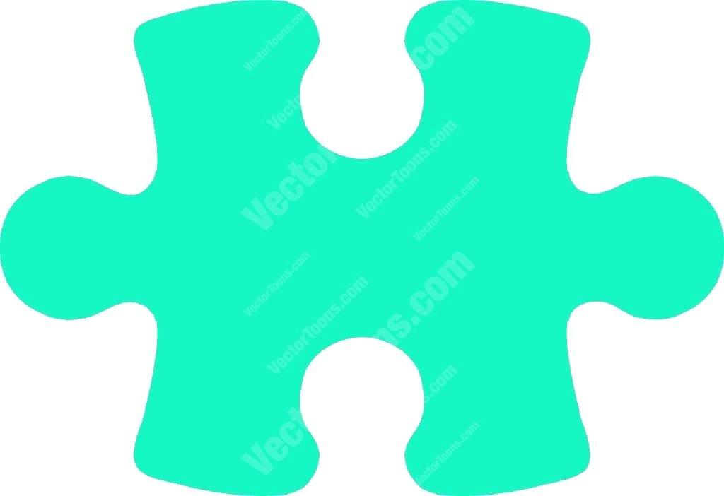 1024x702 Coloring Puzzle Pieces Pages Print Piece