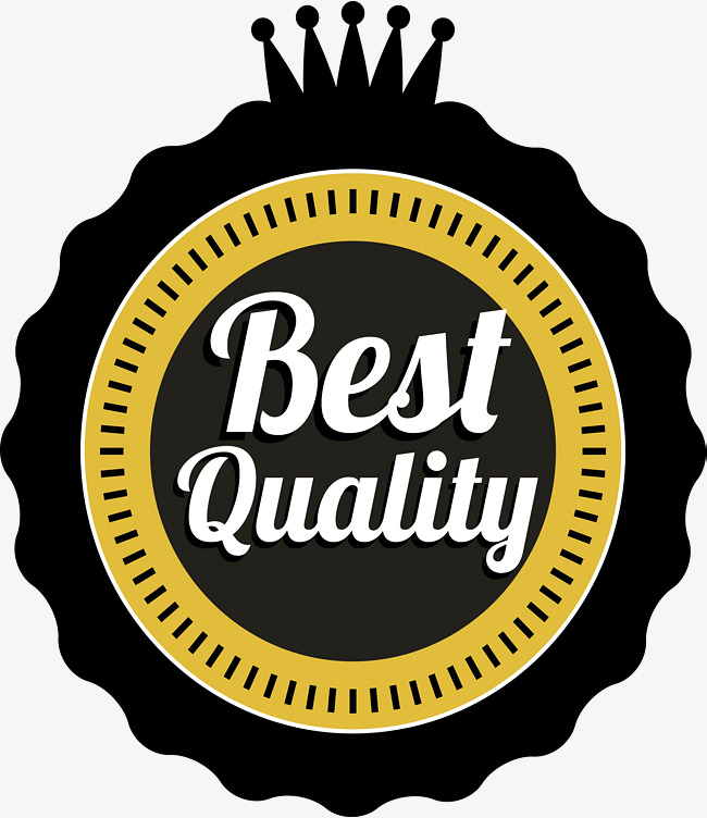 650x752 The Best Quality Label, Label Vector, Label, Creative Png And