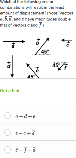 Vector Questions at GetDrawings com | Free for personal use