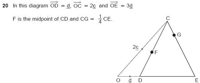 646x269 Very Hard Maths Vector Question