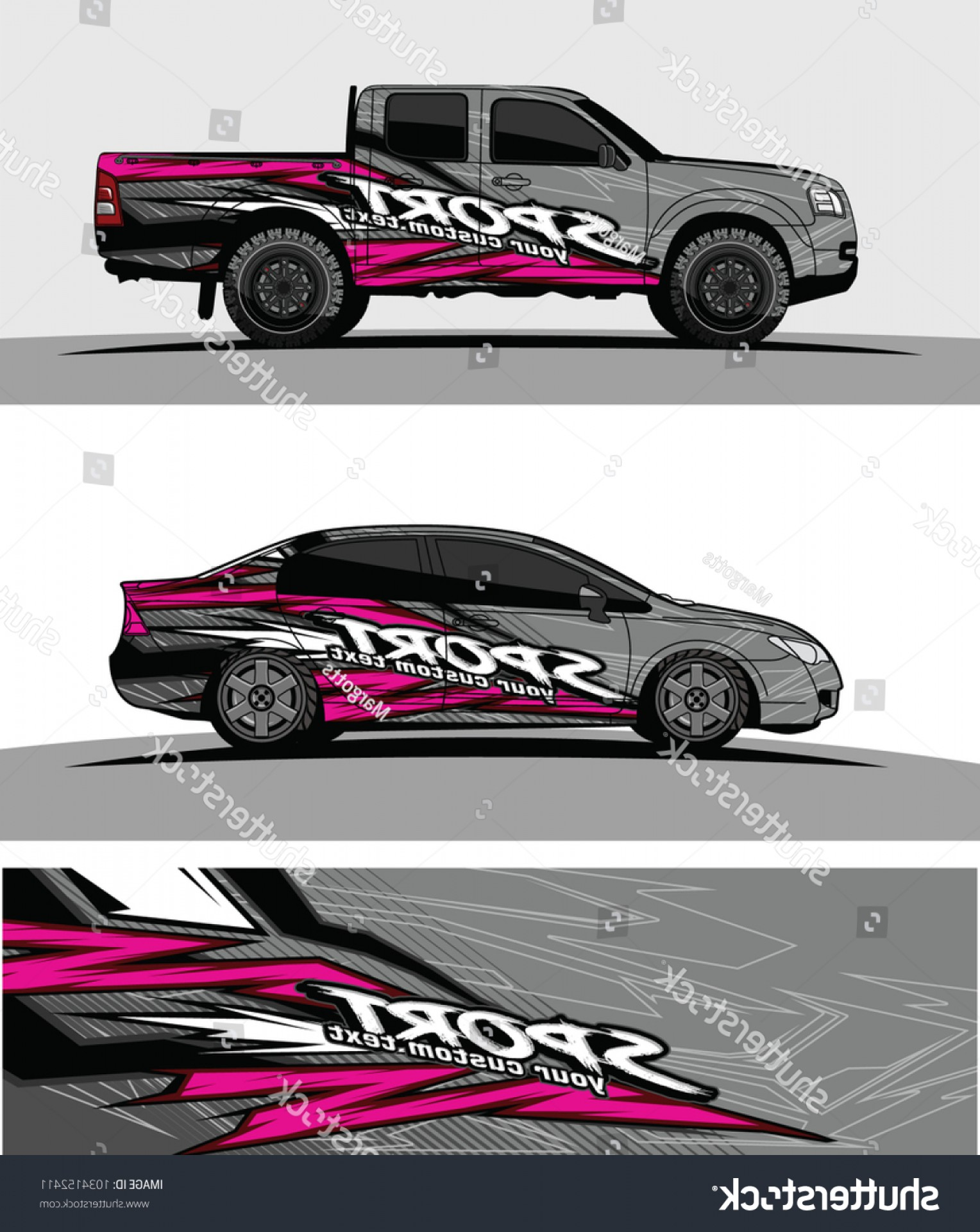 Vector Racing Graphics at GetDrawings com   Free for personal use
