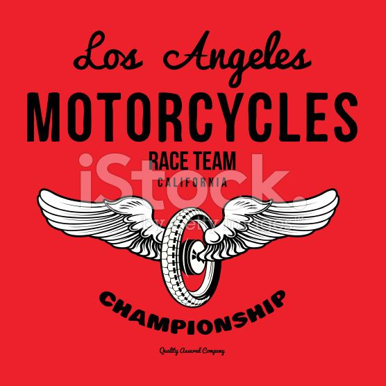 556x556 Motorcycle Racing Sport Typography T Shirt Graphics Vectors Racing